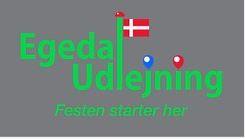 egedal-udlejning.dk/index.html